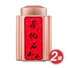 五大名茶大满贯组