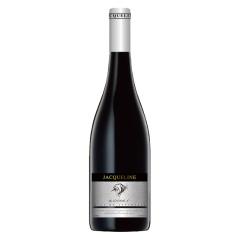 经典干红葡萄酒(单只750ml)