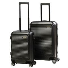 BENTLEY超跑炫彩行李箱大全套  货号122616