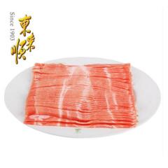 东来顺 鲜嫩精选羊肉片 新鲜羊肉卷300g*2火锅食材 内蒙古羊肉