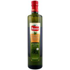 西班牙原装进口欧蕾特级初榨橄榄油750ml