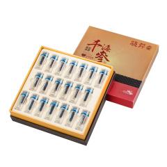晓芹速发海参健康品质组 货号122432