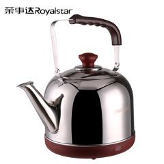 电热水壶JY5011(CT)
